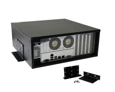 Spectra PowerBox 4000AC C246 i9-9900K Win10 WS  4