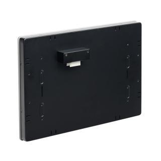 Spectra PowerTwin P19R-i5SL-S10  4