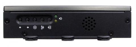 Spectra PowerTwin M08RL  4