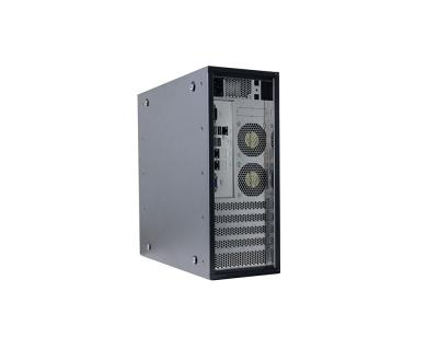 Spectra PowerBox 4000AC C622 Silver 4210 Win10 BV  6