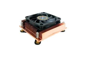 Cooler S478 SBC/MB Standard P4-1U