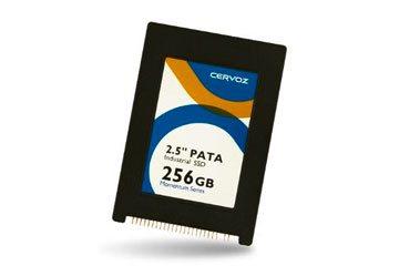 SSD PATA 2,5/CIS-2PM120THC016GS
