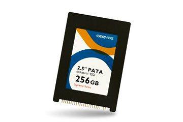SSD PATA 2,5/CIS-2PS120THT032GS