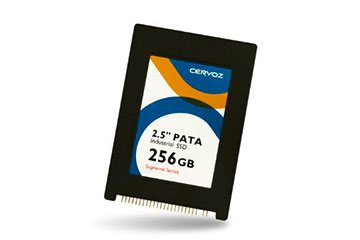 SSD PATA 2,5/CIS-2PS120TJT256GS