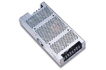 ACE-716AP-RS
