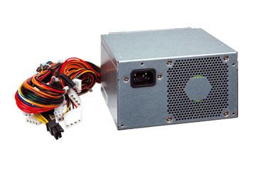 ACE-A160B-R10
