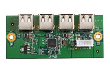ADP-4604