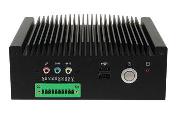 ASB200-915-i5-DCM
