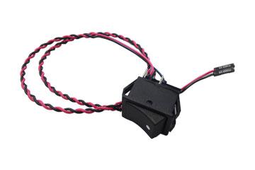 Rack-305/Z-ATX-Taster groß