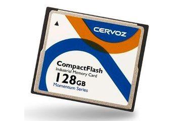 CF Card/CIM-CFM120TIC016GW