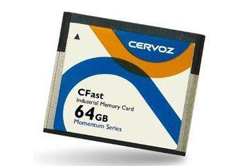 CFast/CIM-CAM350TKD064GS