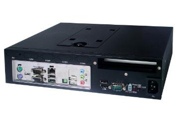 CMI201-60