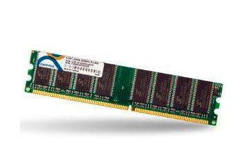 DDR-RAM 1GB/CIR-S1DUPE4001G