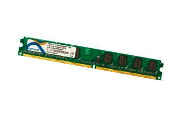 DDR2-RAM 2GB/CIR-S2DVPG8002G