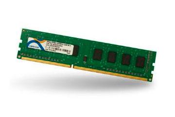 DDR3-RAM 2GB/CIR-W3DUII1602G (EOL)