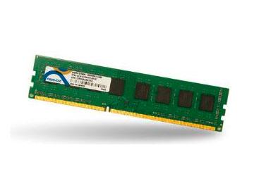 DDR3-RAM 4GB/CIR-S3DUSI1004G