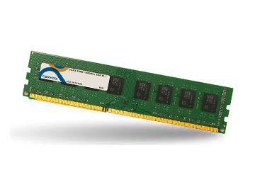 DDR3L-RAM 4GB/CIR-W3DUSO1604G