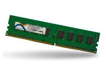 DDR4-RAM 4GB/CIR-S4DUSS2404G