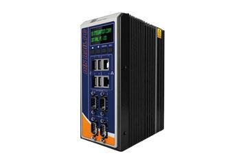 DRPC-120-QGW-E5-LED/4G-R10 (BTO)
