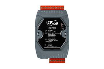 ET-7050 CR