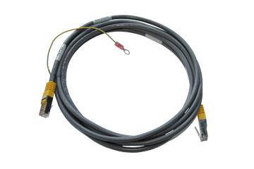 EXL-CAB600
