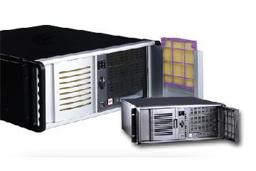 EYE-480-KWS/ATX/ON