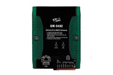GW-5492 CR