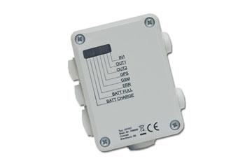 GX107