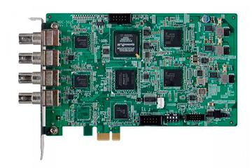 HDC-502E-R10