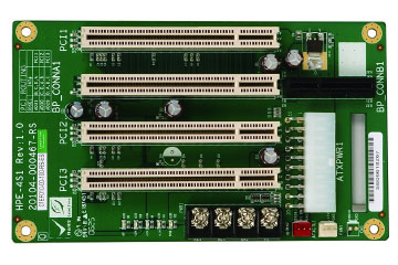 HPE-4S1-R40