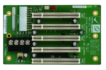 HPE-5S1-R50