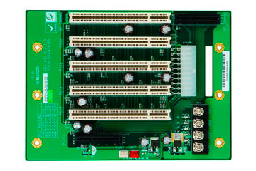 HPE-6S1-R40