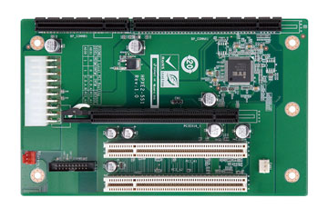 HPXE2-5S1-R10 (BTO)