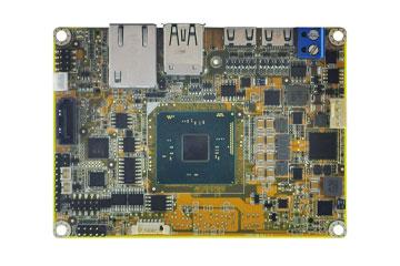HYPER-BW-N3-R10 (BTO)
