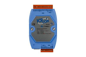 I-7188E3-232 CR