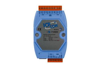 I-7188E5-485 CR