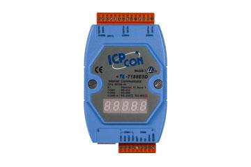 I-7188E5D-485 CR