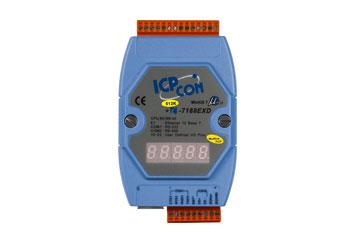 I-7188EXD-MTCP CR