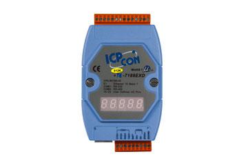 I-7188EXD CR