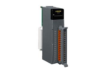 I-8052W-G-CR