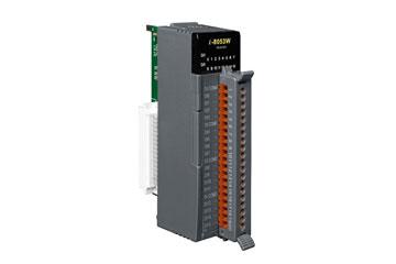 I-8053W-G CR