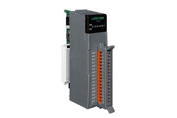 I-87017RW-G CR