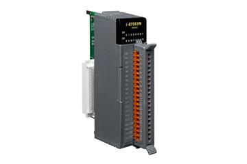 I-87053W-G CR