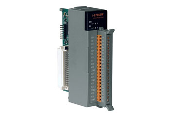 I-87063W-G CR