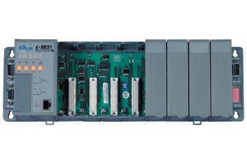I-8831-MTCP-G-CR