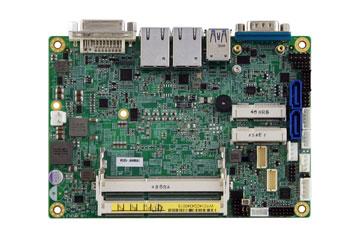 IB909F-5010