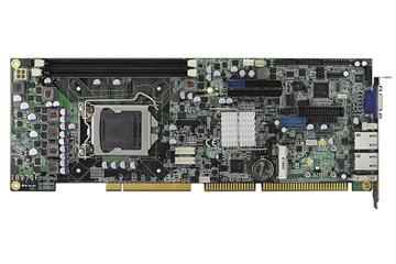 IB970RF V1.1 (EOL)