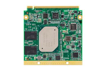 IBQ800-X7LVE8G