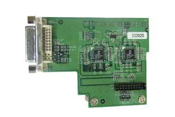 ID392D-R