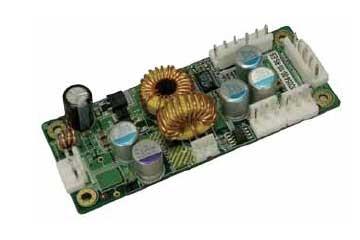IDD-936260A-R11